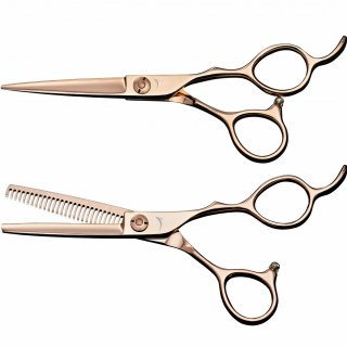 Hair Scissors - Starter/Beginner